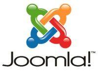 Joomla-Platform-200x150