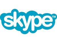 Logo-Skype,C-R-49707-1