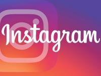 instagram-logo-gradient2-ss-1920