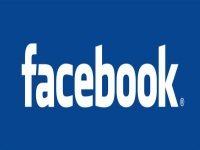 logo-facebook-200x150