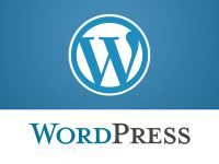 wordpress-logo-200x150